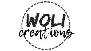 WOLI Creations Logo